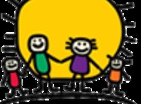 mops fundraising - CVECA