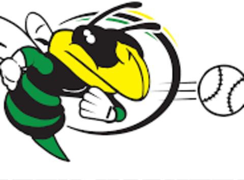 Severna Park Green Hornets 12u Baseball