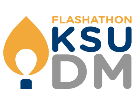 KSU Flashathon 2018
