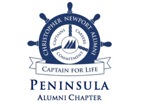 college & universities fundraising - Christopher Newport Peninsula Chapter Alumni Society