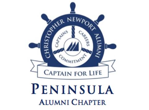 Christopher Newport Peninsula Chapter Alumni Society