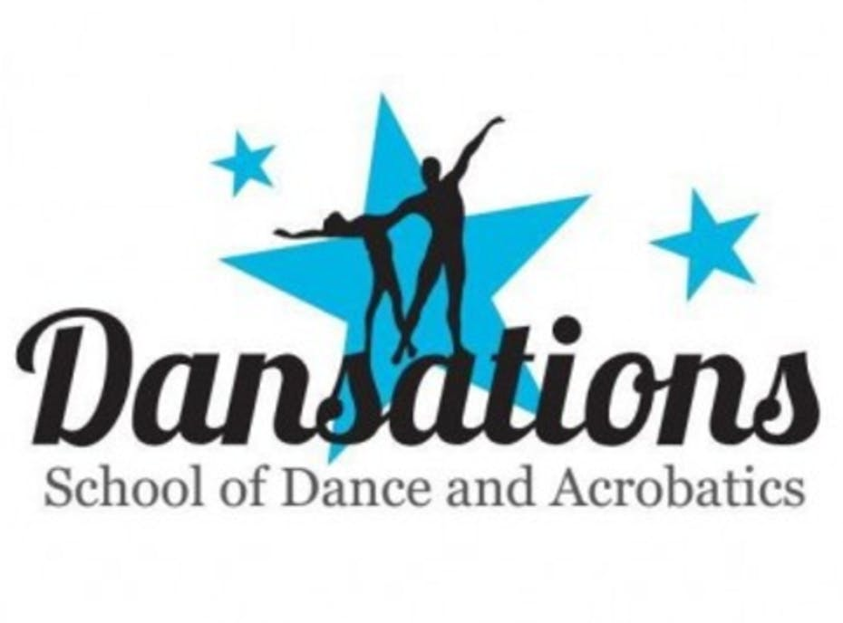 Dansations Competition Team