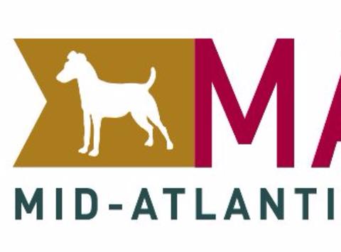 animals & pets fundraising - Mid-Atlantic Jack Rescue, Inc.