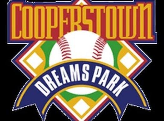 baseball fundraising - HYA Seacoast Storm - 2019