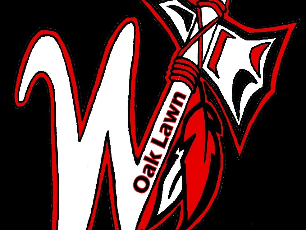2018 Cooperstown Westside Warriors