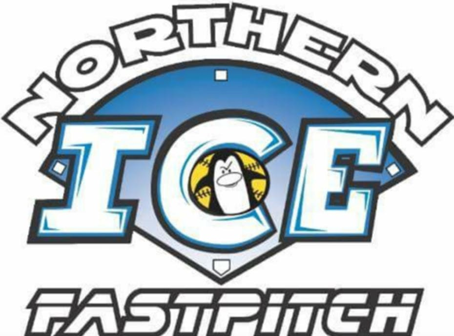 Northern Ice Fastpitch 2K5(TDJ)