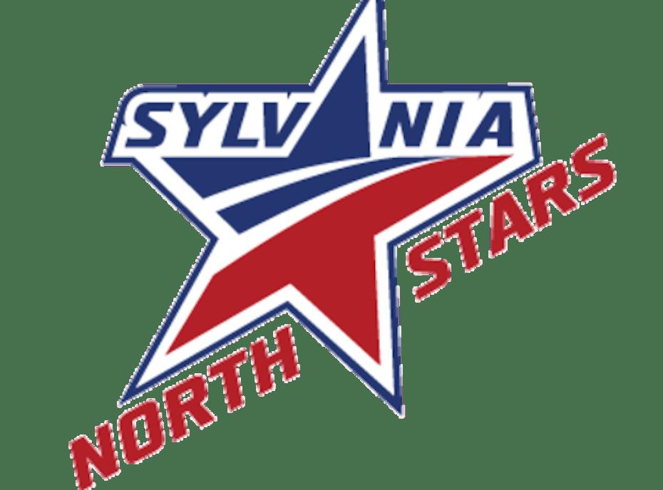 2010 North Stars