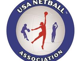 USA Netball