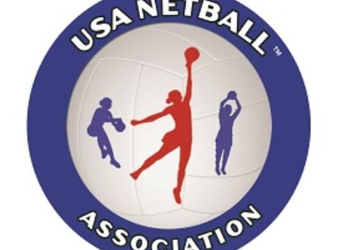 netball fundraising - USA Netball