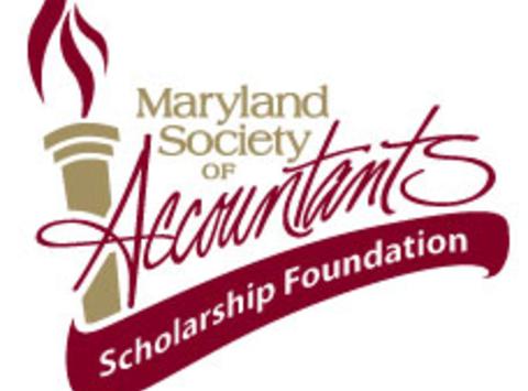 scholarships & bursaries fundraising - MSA Scholarship Foundation