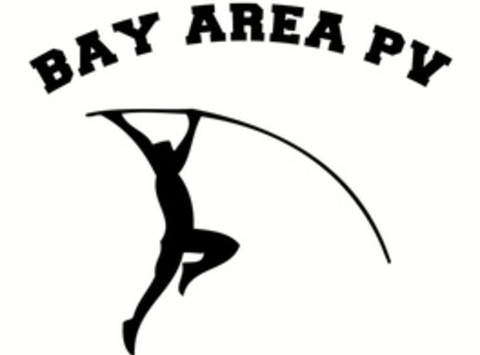 track and field fundraising - Bay Area Pole Vault Academy