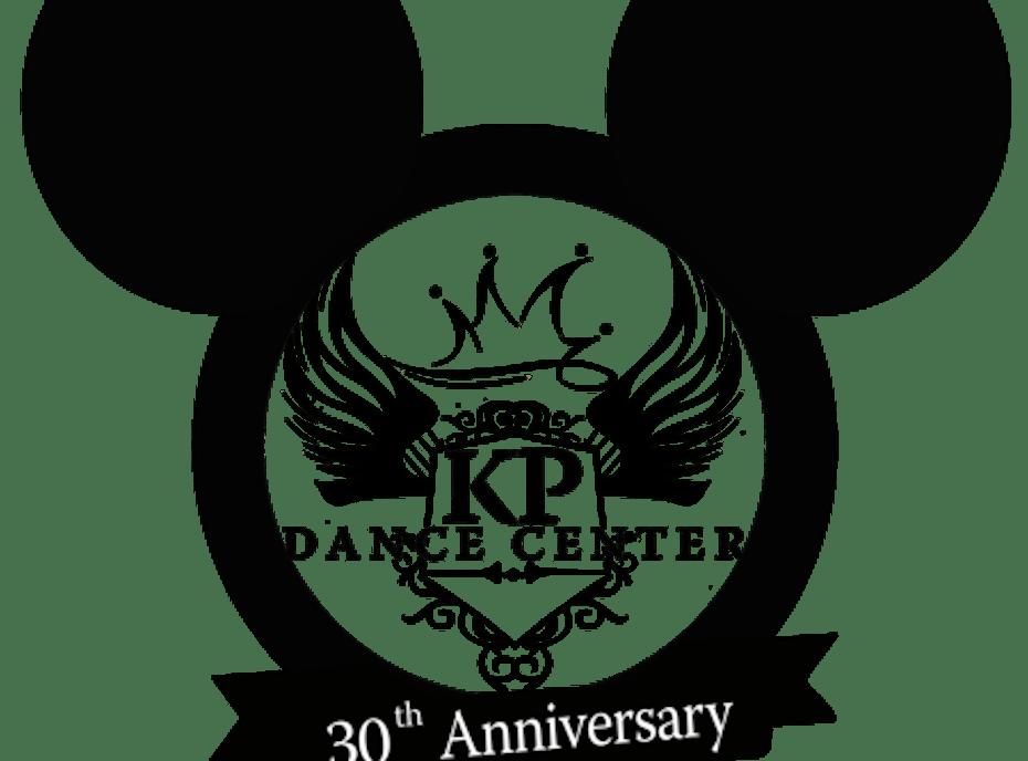 KP Dance Center Pride Team