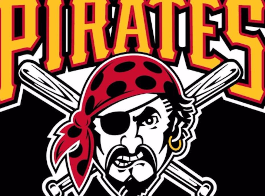 Patterson Pirates 13U