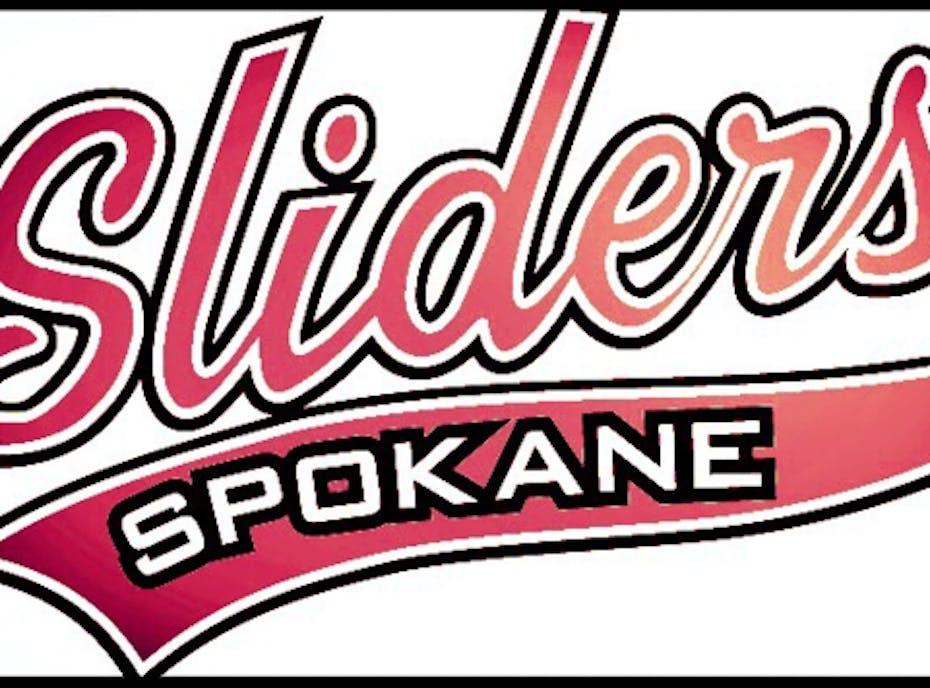 Spokane Sliders 14U