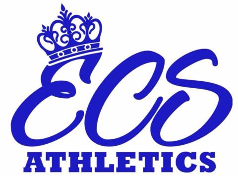 East Coast Spirit Athletics