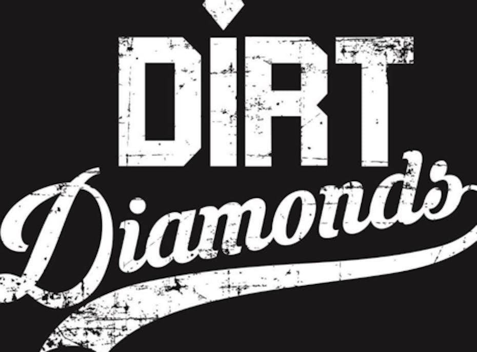 Amarillo Dirt Diamonds