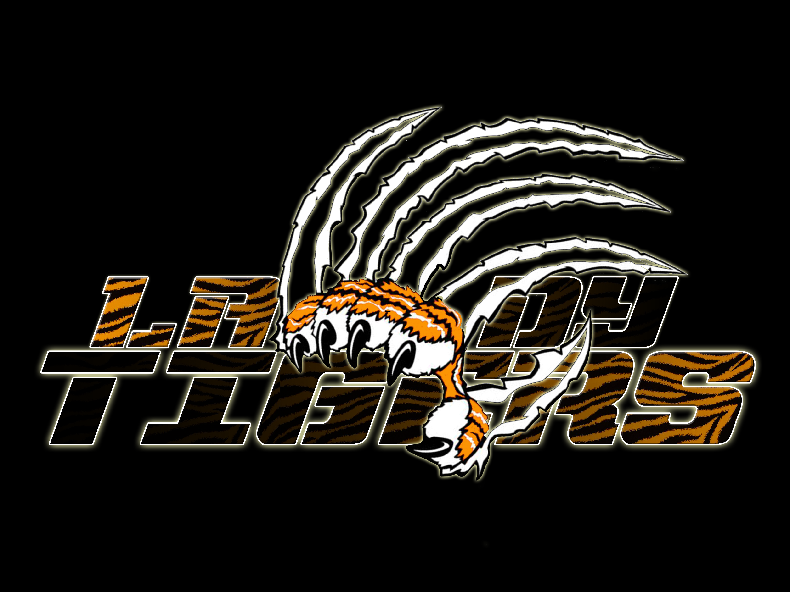 Atlanta Lady Tigers