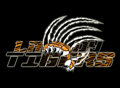Atlanta Lady Tigers