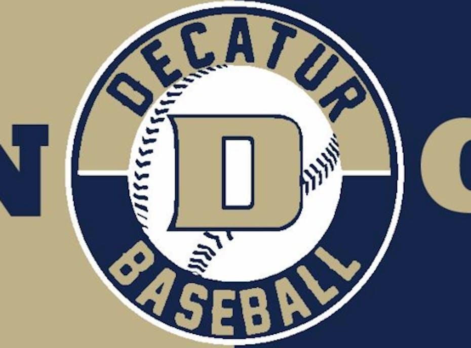Decatur Bulldogs Baseball