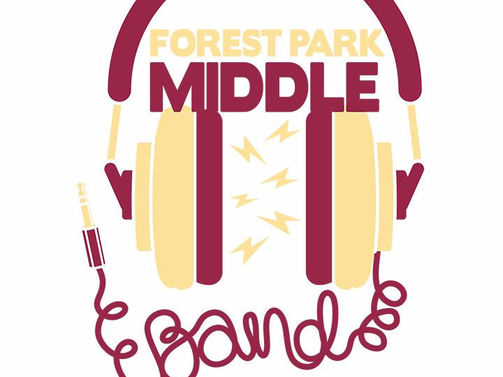 Forest Park Middle School Band