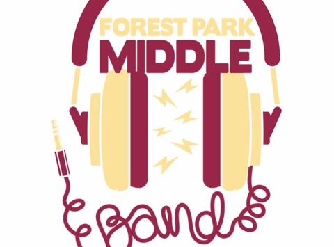 band fundraising - Forest Park Middle School Band