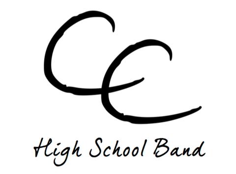 band fundraising - Coal City High School Band