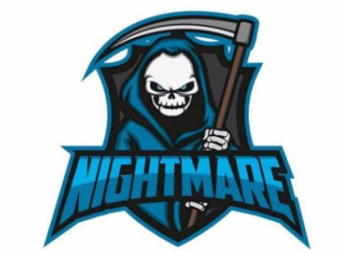 Harnett County Nightmare Football Fundraiser