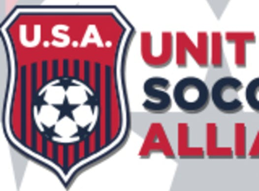 soccer fundraising - United Soccer Alliance Girls Development Academy