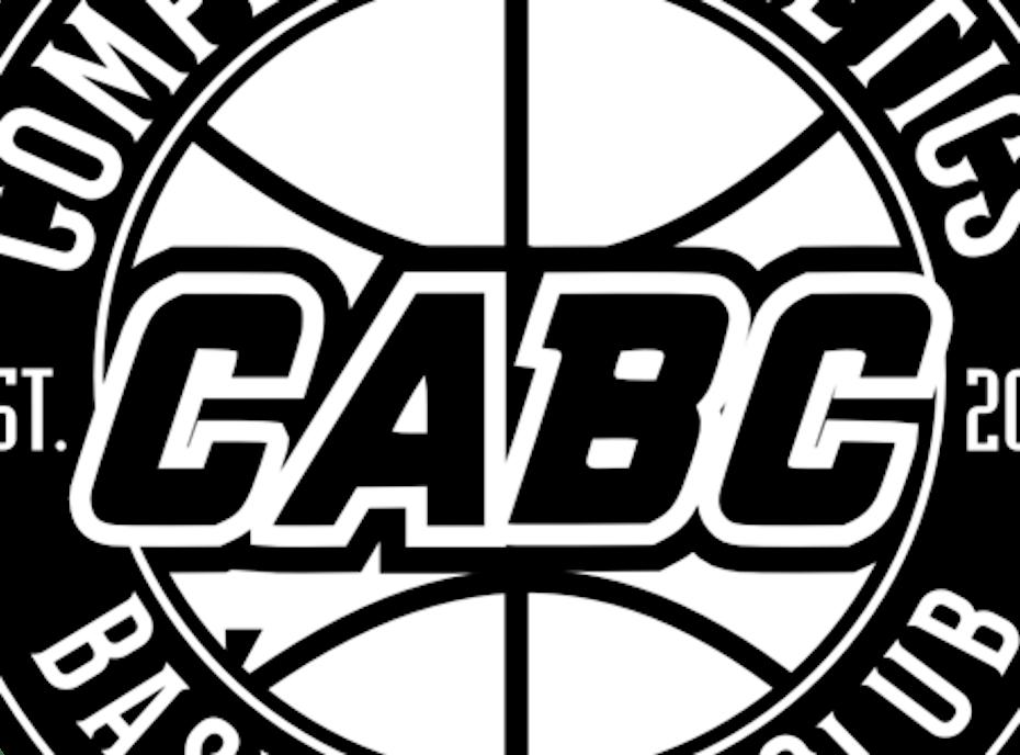 Compete Athletics Basketball