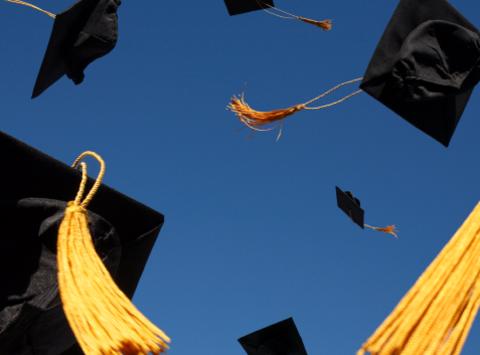 education supplies & expenses fundraising - Future Doctors