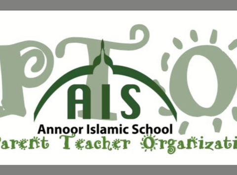 school improvement projects fundraising - Annoor Islamic School