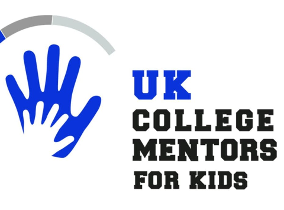 College Mentors for Kids- University of Kentucky Chapter