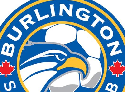 soccer fundraising - OPDL - Burlington Bayhawks