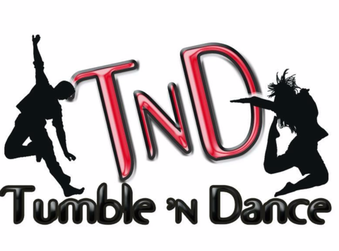 dance fundraising - TND Fall 2017