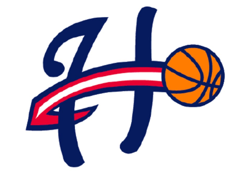 Heritage Patriots Boys Basketball
