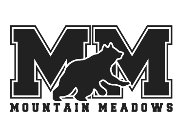 Mountain Meadows Elementary