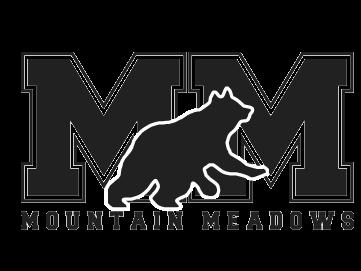Mountain Meadows Elementary