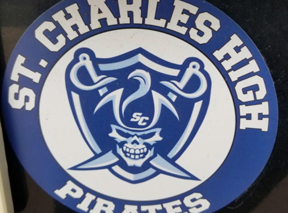 SCHS Pirates Soccer