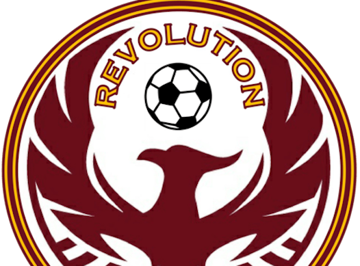 soccer fundraising - Union SC REVOLUTION