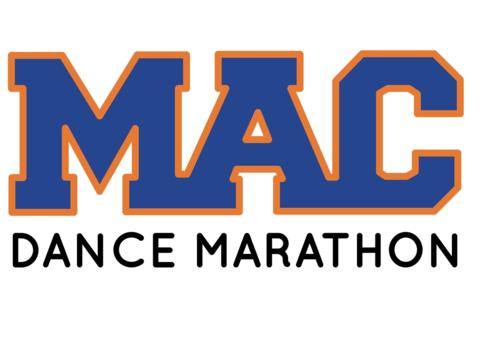 Macalester Dance Marathon