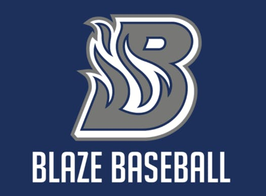baseball fundraising - 12U Blaze (Gardner) Cooperstown team