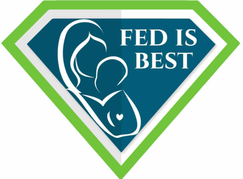 Fed is Best Foundation