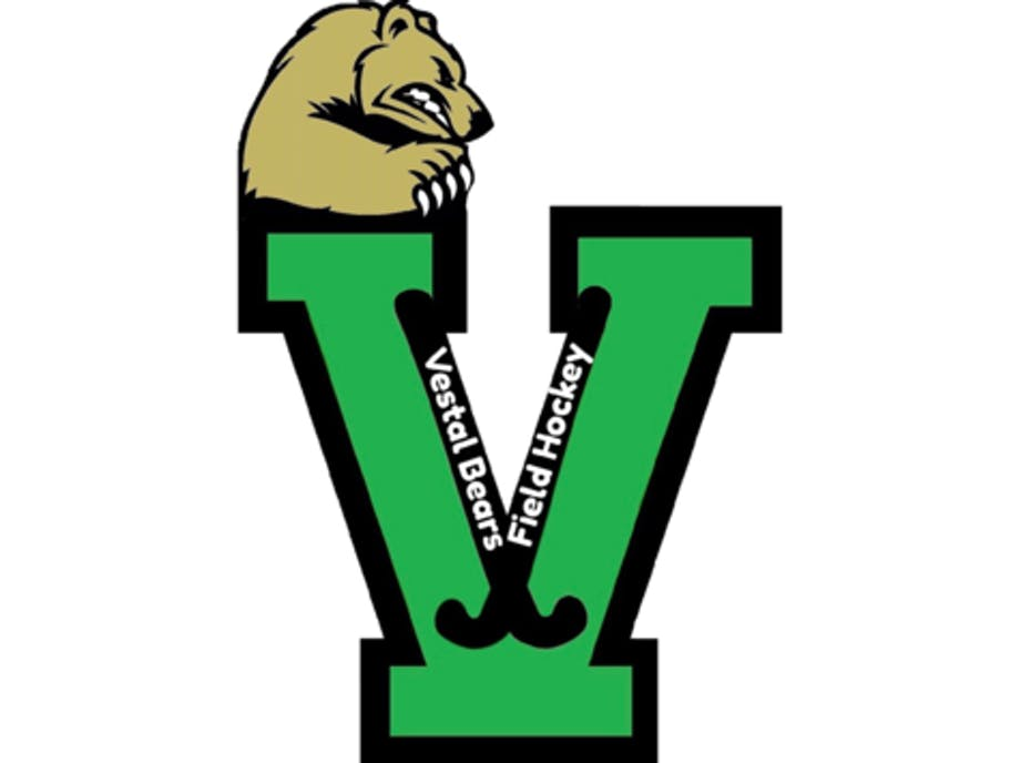 Vestal Field Hockey