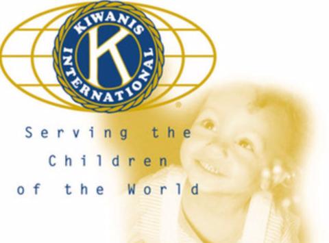 non-profit & community causes fundraising - Knute Rockne/Mishawaka Kiwanis Club