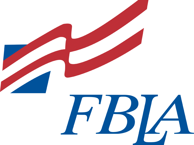 FBLA-WN