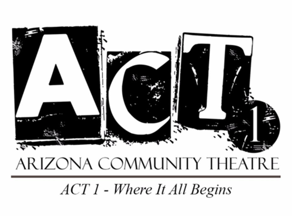 Arizona Community Theatre