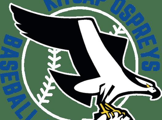 baseball fundraising - 2019 Kitsap Ospreys 14U