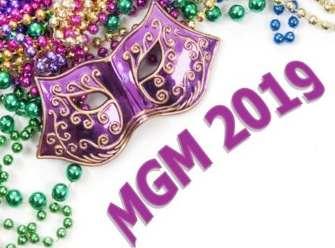 ArlingtonHS MGM 2019