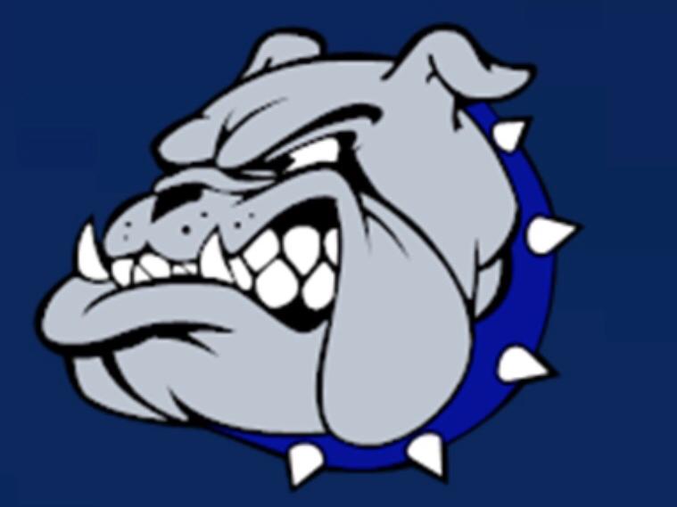 2018 Whiteford Bulldogs 12U