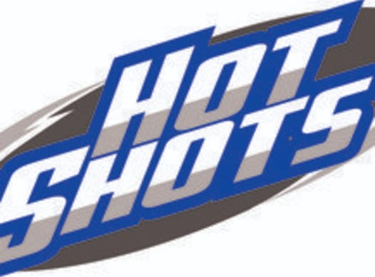 ringette fundraising - Beausejour U12 Hot Shots